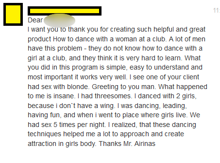 how to dance with a girl at a club2