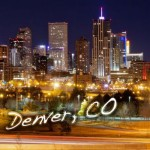 pickup training bootcamp in Denver Colorado cover