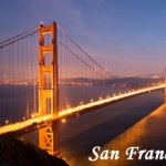 san francisco pua bootcamp pickup training
