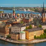 stockholm-sweden-pua-boot-camp