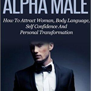alpha male training