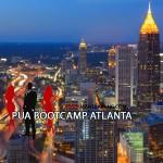 Atlanta pua bootcamp