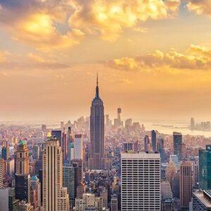 new-york-city pua bootcamp workshop seminar