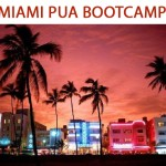 pua bootcamp miami