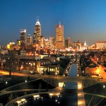 Best Indianapolis PUA Infield pickup bootcamp