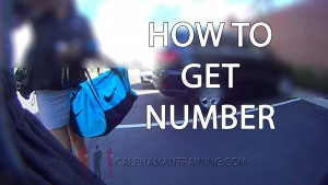 how to get girls number in charlotte nc COVER