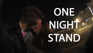 one night stand in america 3 cover