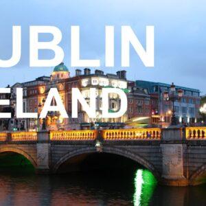 Dating Coach in Dublin Ireland PUA Bootcamp