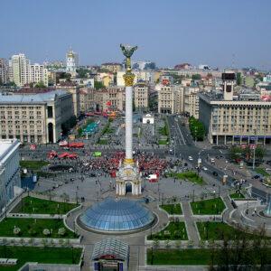 Kiev Ukraine PUA Training Bootcamp Daygame Nightgame Coaching