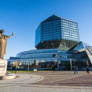Minsk Belarus PUA Bootcamp Training Coaching Daygame Nightgame