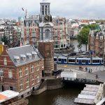 Netherlands PUA Bootcamp The Hague,Rotterdam, Groningen, Leeuwarden, Arnhem, Eindhoven