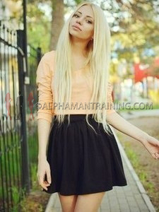 philippines daily newspapers dating