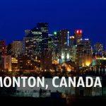 Edmonton Canada PUA Bootcamp