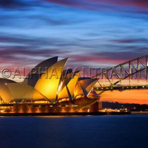 Sydney Australia PUA Bootcamp DAygame Nightgame Coach